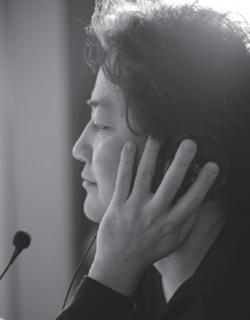 kizunaworld.org|プロジェクトを締めくくる30番目の作品「KIZUNA311」03