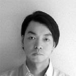 kizunaworld.org|プロジェクトを締めくくる30番目の作品「KIZUNA311」05