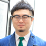 docomo|Xperia(TM) Tablet Z|中野光章 プロフィール