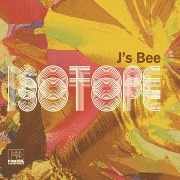 J's Bee 『isotope』
