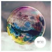 Mitzi 『Truly Alive』