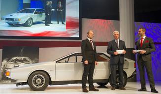 Audi Asso Di Picche|アウディ アッソ ディ ピッキ