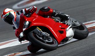 Ducati 1199 Panigale R|ドゥカティ 1199 パニガーレ R