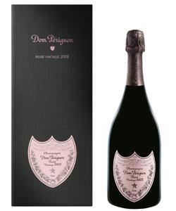 ドン ペリニヨン あらたなる概念を獲得した「ドン ペリニヨン ロゼ ヴィンテージ 2002」を発表�3
