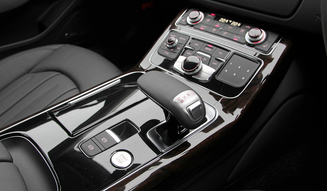 Audi Q5 hybrid quattro|アウディ Q5 ハイブリッド クワトロ