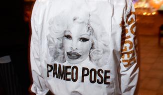 PAMEO POSE|パメオ・ポーズ 07
