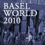 90_BASELWORLD2010