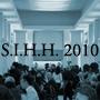 hub90_SIHH2010