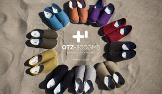 OTZSHOES|デビュー 05