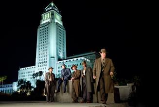 L.A.ギャング ストーリー 04