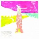 坂本慎太郎 feat. Fuko Nakamura 「幽霊の気分で(Cornelius mix) / 悲しみのない世界(You Ishihara Mix)」