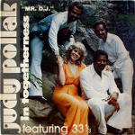Judy Pollak featuring 331/3 『In Togetherness
