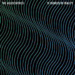 Heliocentrics 『13 Degrees Of Reality』
