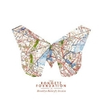 The Rongetz Foundation 『Brooklyn Butterfly Session』