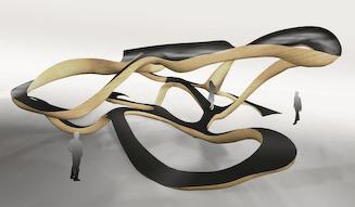 LEXUS DESIGN AMAZING 2013 MILAN|レクサス デザイン アメイジング 2013 ミラノ