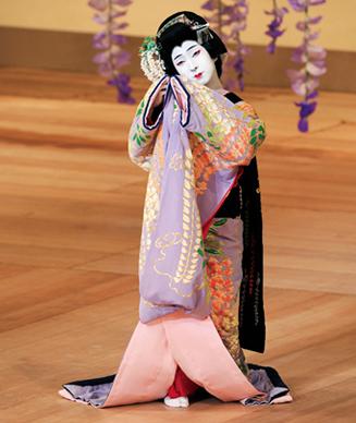 明治座 五月花形歌舞伎 07