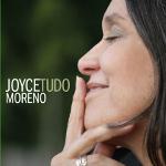Joyce Moreno 『Tudo』