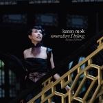 Karen Mok 『Somewhere I Belong』