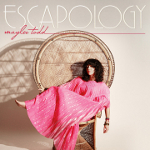 Maylee Todd 『Escapology』