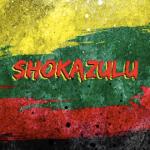 Shokazulu 『Shokazulu』
