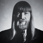 V.A. 『Who's That Man Tribute to Conny Plank』