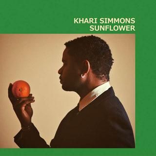 MIRAMAR|KHARI SIMMONS 02