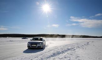 Audi S5 Sportback|アウディ S5 スポーツバック