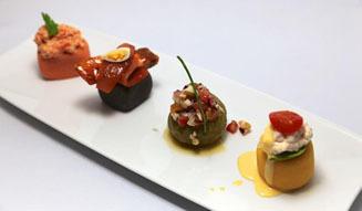 ベポカ|ペルー料理レストラン 02