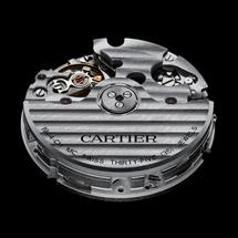 Cartier│カルティエ 07