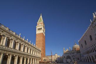 アマン|ベネチア 05