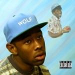 Tyler The Creator 『Wolf』