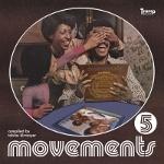 V. A. 『Movements 5』