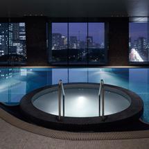 PALACE HOTEL TOKYO|パレスホテル東京 05