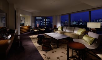 PALACE HOTEL TOKYO|パレスホテル東京 06