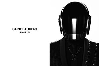 SAINT LAURENT|サンローラン 02