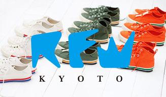 RFW|藤井大丸 11