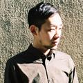 濱中敦史|HAMANAKA  Atsushi
