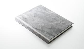 twelvebooks|The Dailies 10