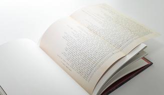 twelvebooks|The Dailies 12