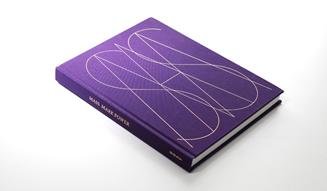 twelvebooks|The Dailies 17
