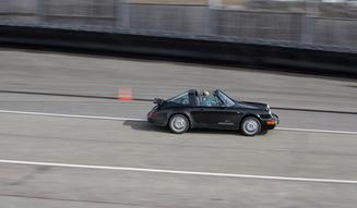 Porsche 964|ポルシェ 964