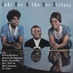 Andy Bey & The Bey Sisters 『Andy Bey & The Bey Sisters』