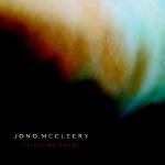 Jono McCleery 『Fire In My Hands』