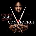 Kendrick Scott Oracle 『Conviction』