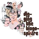 V. A. 『Digging the Blogosphere 2』