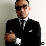 My Own Watch|第3回|松浦俊夫