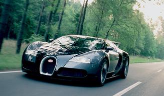 Bugatti Veyron 16.4|ブガッティ ヴェイロン 16.4
