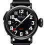 Montre D'aéronef Type 20 GMT Limited Edition