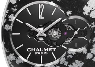 CHAUMET|ショーメ 03