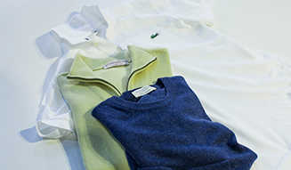 LACOSTE|ラコステ 05
